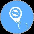 SecElec_Electronique